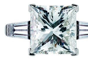 DANELIAN-Diamond Club a4a04d0b643